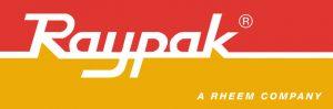 Raypak-Logo