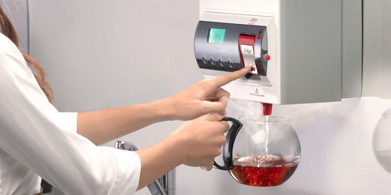 zip hot water repairs